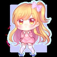 [Request] CuteSight by KuaTakeru