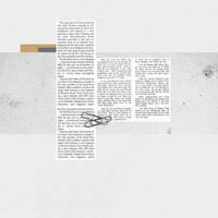 Textura WIDL 0166.- Its Simple by wonderfulisddl