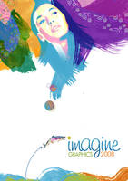 imagine graphics by sahandsl