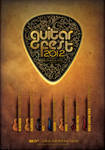 Guitar Fest - 2012 by sahandsl