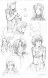 sketches 14.09.08 by Razurichan