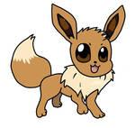 Pokemon request 1 by Phoenixtdm