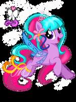 Fairy Princess Auction (Closed!) by Sunshineshiny