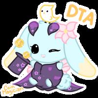 DTA: Coin Magician (Closed!) by Sunshineshiny