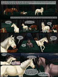 Everlee - Page 07 by silverglass19