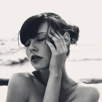 Serafima by elle-cannelle