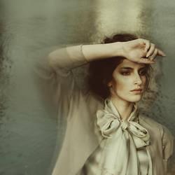 Romance d'automne by elle-cannelle