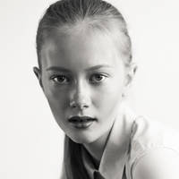 Katya test by elle-cannelle