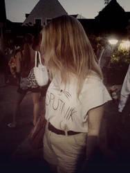 yeah, me again by sputnikova