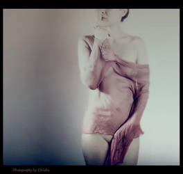 shuuuuut by Elrisha