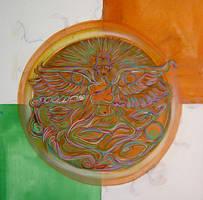 SUN SERIES 3 by shahid69