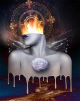 Genesis by mirandaadria