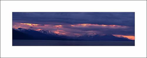 Spectacular Alaska by AcousticAlchemy