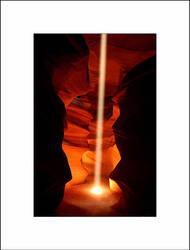 Essence of Light IV by AcousticAlchemy