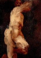 Turrso by ramonpp