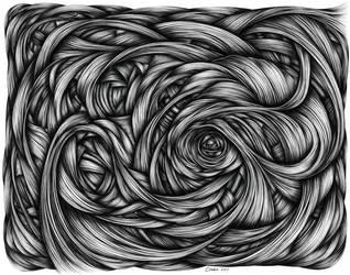 Biostuff_9 by Keith0186