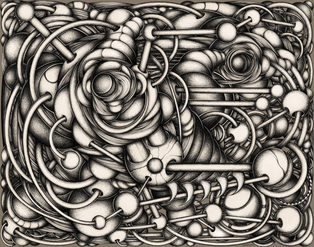 Headache2 by Keith0186
