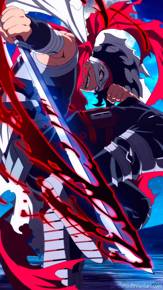 Boku No Hero Academia Stain By Gevdano On Deviantart