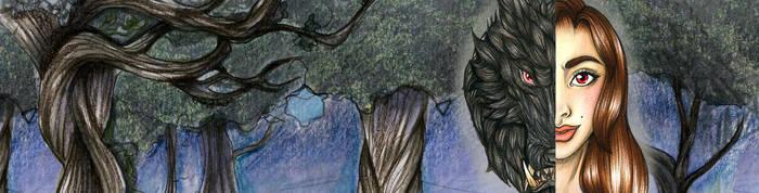Split Banner by Clutchie