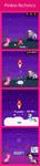 Pinkie-Technics by Zztfox