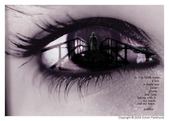 As you walk away... by seekingsophia