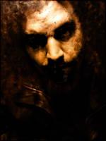 The Skin He's In... by Sightburner