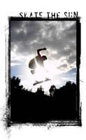 skate the sun by tombmx