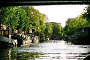 pontes by T-E-N-E-B-R-A