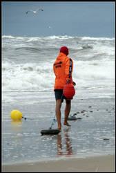lifeguard by T-E-N-E-B-R-A