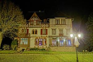 Bagnole De L Orne by hubert61