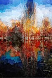 Apocalypse by hubert61