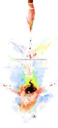 Colors by YamYami-Shin
