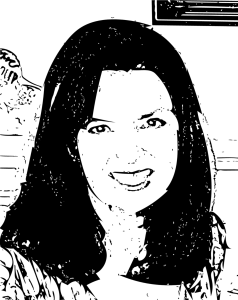 kumukari's Profile Picture