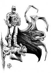 Batman 03 by cizgi-reloaded