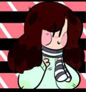 ABorealis's Profile Picture