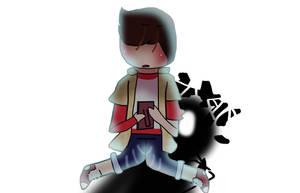Me Fucking Boy by ABorealis