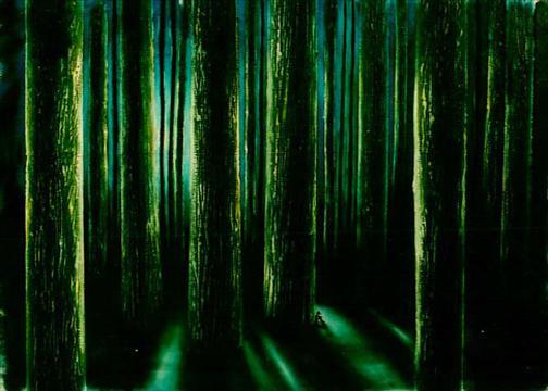 'untitled' by kamran-azim