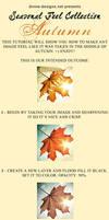 Autumn Glow Tut by TehAngelsCry