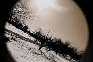 vanilla twilight by 619km