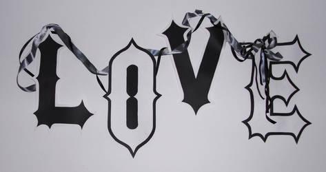 .L.O.V.E. by krystal-claire