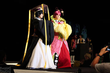 Metrocon 2015 (94) by CosplayCousins