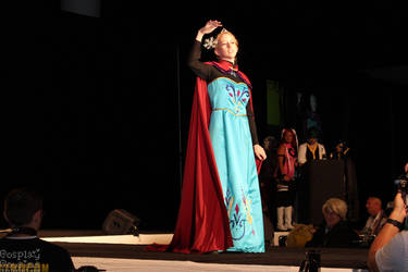 Metrocon 2015 (99) by CosplayCousins