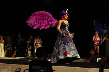 Metrocon 2015 (106) by CosplayCousins