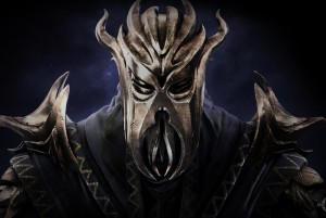 LeDieuDragon's Profile Picture