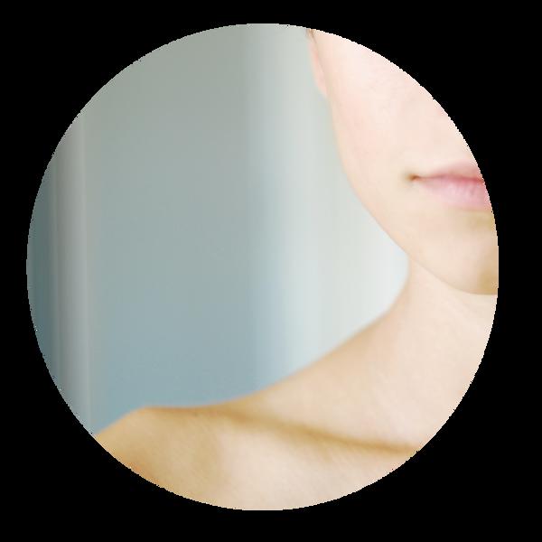 unda's Profile Picture