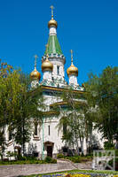 The Place of Worship . . . ? by kaioian