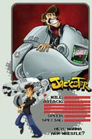 Pixel ID by Jackster3000