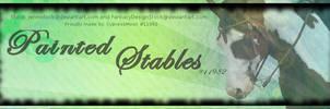 CypressMoon 11982 Banner by Nica1981
