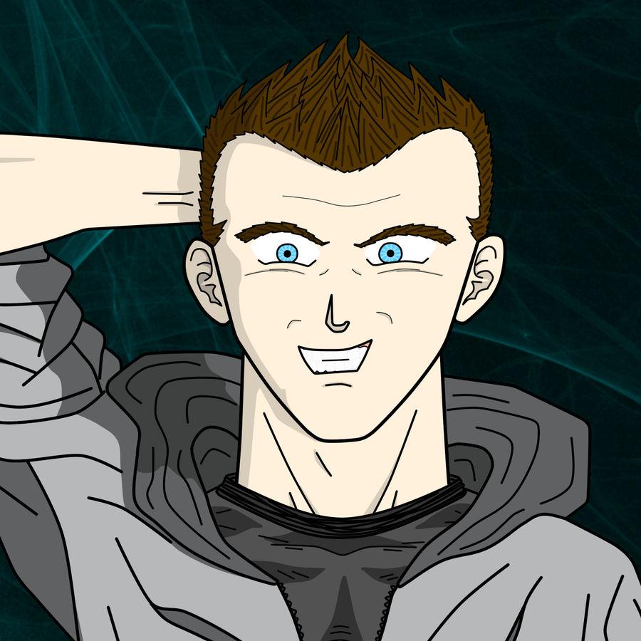 WasiakDevil's Profile Picture
