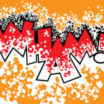 Wham! from Six from 306 by ljamalwalton